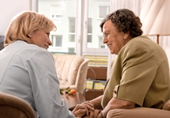 ABLE: home health care services photo 3